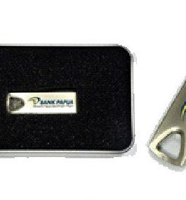 USB Flashdisk Pulpen 3 in 1